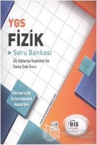 EİS YGS Fizik Soru Bankası