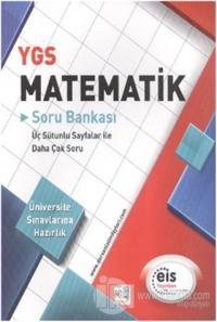 EİS YGS Matematik Soru Bankası