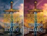 Ejderha Elfleri Seti (2 Kitap Takım)