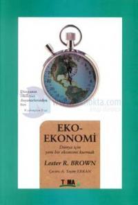 Eko Ekonomi