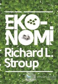 Eko-Nomi
