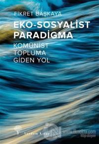 Eko-Sosyalist Paradigma