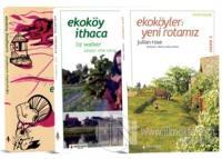Ekoköyler Seti (3 Kitap Takım)