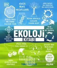 Ekoloji Kitabı (Ciltli)