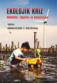 Ekolojik Kriz