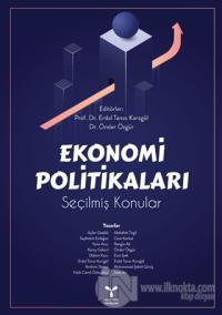 Ekonomi Politikaları Kolektif