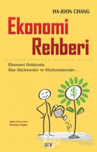 Ekonomi Rehberi