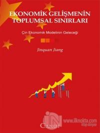 Ekonomik Gelişmenin Toplumsal Sınırları