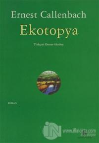 Ekotopya