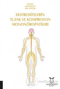 Ekstremitelerin Tuzak ve Kompresyon Mononöropatileri