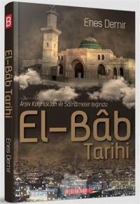 El - Bab Tarihi