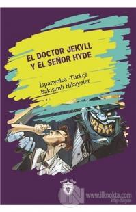 El Doctor Jekyll Y El Senor Hyde (Dr. Jekyll Ve Bay Hyde) İspanyolca T