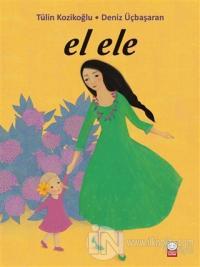 El Ele (Ciltli)