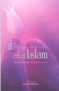 El Estatus De La Mujer En El İslam