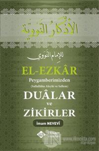 El-Ezkar (Ciltli)