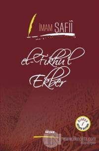 El-Fıkhu'l Ekber