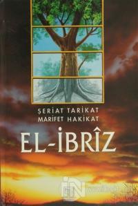 El-İbriz (2 Cilt Takım) (Ciltli)