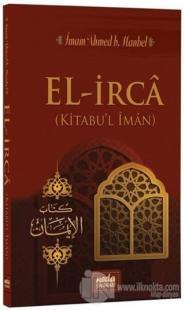 El-İrca (Kitabu'l İman)