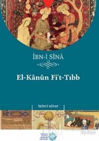 El-Kanun Fi't-Tıbb (İkinci Kitap)