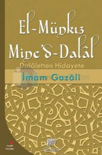 El-Münkız Mine'd - Dalal