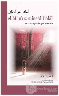 El-Münkız Mine'd-Dalal Gazzali