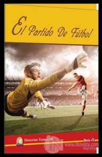El Partido De Futbol