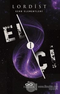 Elçi - Kerb Elementleri 1