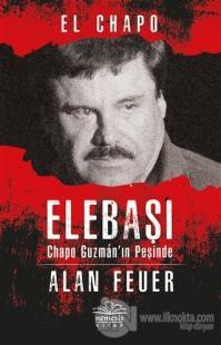Elebaşı Alan Feuer