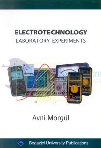 Electrotechnology Laboratory Experiments