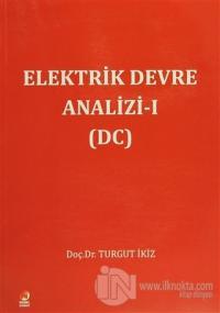 Elektrik Devre Analizi - 1 (DC)