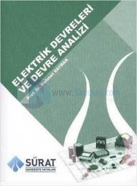 Elektrik Devreleri ve Devre Analizi