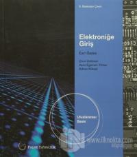 Elektroniğe Giriş