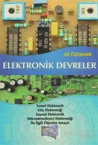 Elektronik Devreler