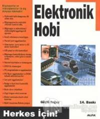Elektronik Hobi