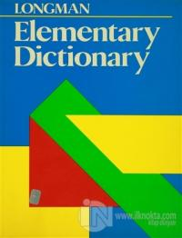 Elementary Dictonary