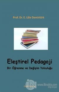 Eleştirel Pedagoji