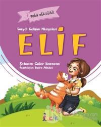 Elif (Ciltli)