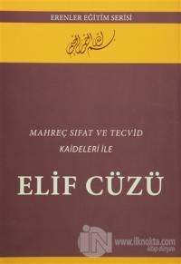 Elif Cüzü