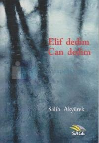 Elif Dedim Can Dedim