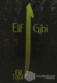 Elif Gibi