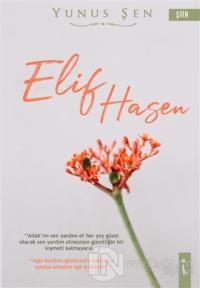 Elif Hasen