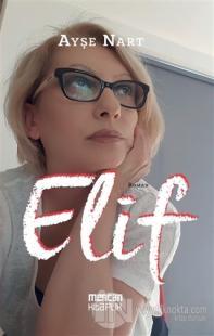 Elif Ayşe Nart