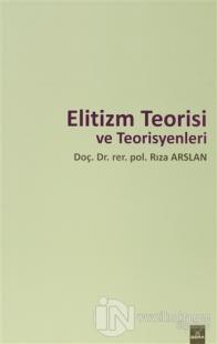 Elitizm Teorisi