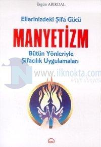 Manyetizm