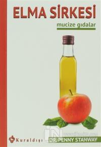 Elma Sirkesi Mucize Gıdalar