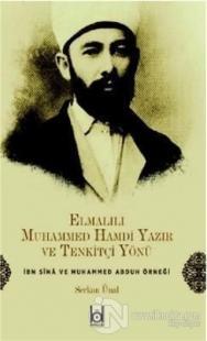 Elmalılı Muhammed Hamdi Yazır ve Tenkitçi Yönü