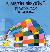 Elmer's Day / Elmer'in Bir Günü
