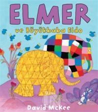 Elmer ve Büyükbaba Eldo