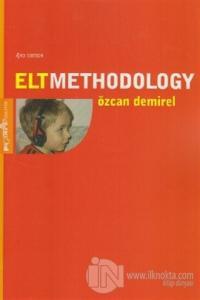 ELT Methodology English Language Teaching Methodology