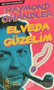 Elveda Güzelim